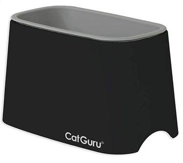 CatGuru Scoop Holder