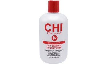 Shop Chi 2 in shampoo & conditioner for dogs