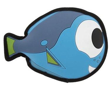 Disney Pixar Finding Nemo Dory Dog Toy