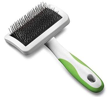Andis Pet Tool Slicker Brush
