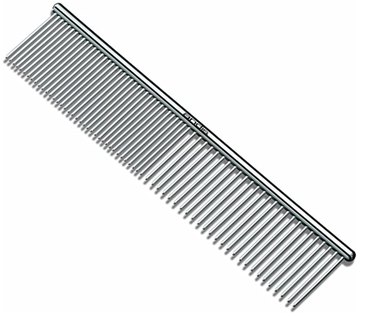 Andis 2-Inch Steel Comb
