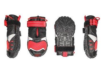 Kurgo Blaze Cross Dog Shoes