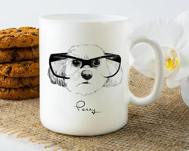The Etsy Holiday Gift Guide for Pet People