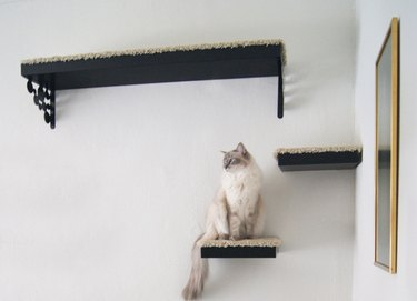 13 IKEA Hacks For Your Pets