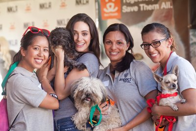 Best Friends National Conference Is The Most Important Animal Welfare Event Of 2018