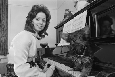 Fascinating Facts About Pets In The 1960s