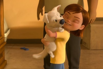 16 Ways Disney Movies Turned You Into An Animal Lover