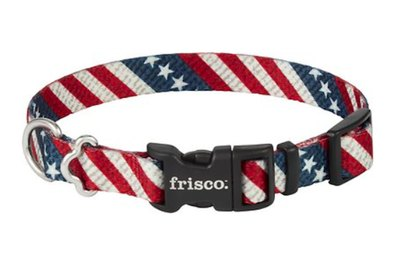 The Best Fourth of July Sales on Dog Products