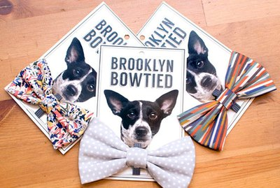 The Most Adorable Holiday Gifts On Etsy Your Pet Needs Right Now