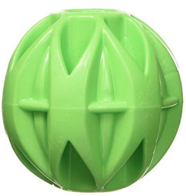 JW Pet Company Megalast Ball