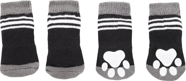 Alternatives to Booties to Protect Your Dog's Paws