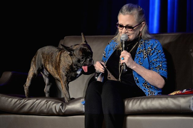Wizard World Comic Con Chicago 2016 - Day 4