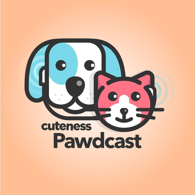 Episode 1: Why Do Cats Meow?