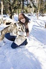 Rock Salt Dangers for Dogs