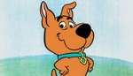 130 Cartoon Character Names For Dogs