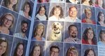 24 Dogs Winning All The Yearbook Awards