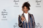 Jaden Smith Literally Donated Thousands of Dollars Toward Surgery For The Dog Justin Bieber Gave Up