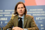 Here's Your Chance To Be A Dog In Wes Anderson's Next Film