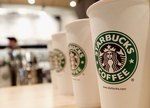 A Woman Claims Starbucks Is Responsible For Her Dog's Death