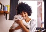 Do You And Your Cat Have a Satisfying Relationship?