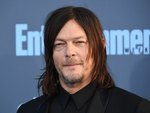 Hotel Staff Can't Make 'Walking Dead' Actor's Bed For The Cutest Reason