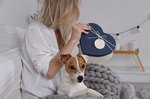 6 Gift Ideas For Pet Lovers Who Want To Give Back