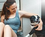 Can Dogs Fall Out of Love With Their Owners?