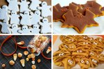 10 Spooky Homemade Halloween Treats For Dogs