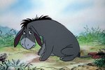 10 Disney Animals Who Really Needed To Seek Therapy