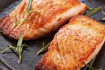How To Safely Feed Your Dog Salmon