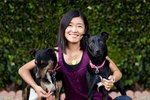 Meet Pet Photographer Grace Chon