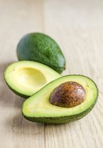 Why Avocados Are Bad for Birds