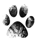 How to Turn My Dog's Paw Print Into a Tattoo