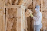 Dangers of My Dog Eating Insulation