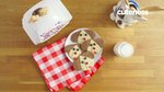How To Make Adorable Puppy Cookies