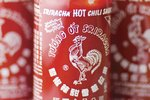 Hey There, Hot Stuff — 2017 Is The Year Of The Fire Rooster