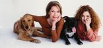 How Mary Tyler Moore Devoted Her Life To Animals