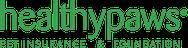 Healthypaws_2018